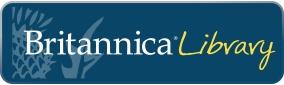 Brittanica Logo