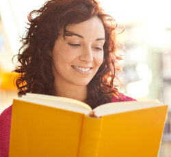WRL-Pg-Img-adult-reading