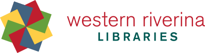 Western Riverina Libraries