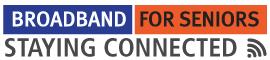 bfs_logo[1]