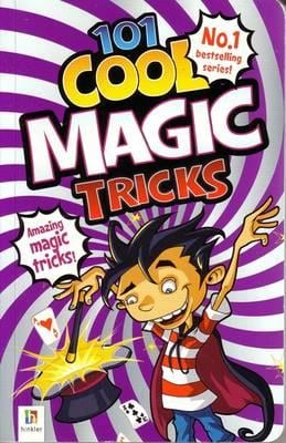 101-cool-magic-tricks
