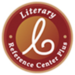 Literature Reference Center Plus